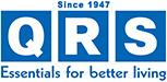 Best Online Retail Store Kerala Buy Home Appliances Online Qrs